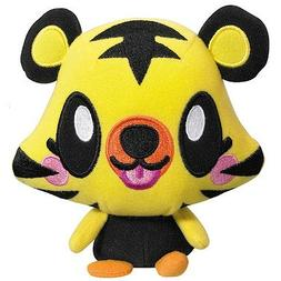 Moshi Monsters Moshling Soft Toy - Jeepers