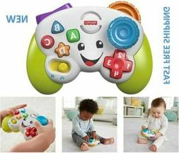 New Educational Learning Toys for 6 Months 1 2 3 Years Old B