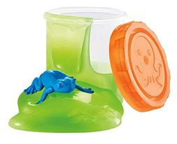 Fisher-Price Octonauts Sea Slime with Frog