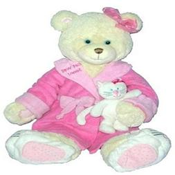 DBK Gifts Recuperate Kate Get Well Teddy Bear Age 3 and Up