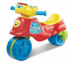 Ride On Toys For 1 Year Old Girls Boys Toddlers Riding Baby