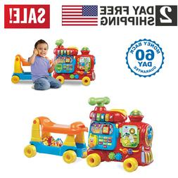 Ride On Toys For 1 Year Old Baby 12 18 Month Toddler 3 2-Yea