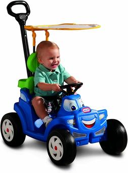 ride on toys for girls boys toddlers