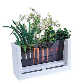 Root-Vue Farm Garden Laboratory Kit by Rootvue Farm?