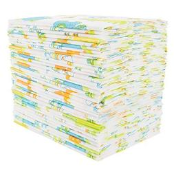 Babies R Us - Safari Disposable Multi Use Pads 36 Pack by Ba
