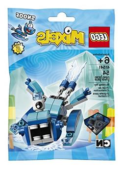 LEGO Mixels Series 5 Snoof  Building Kit