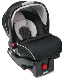 Graco Baby SnugRide Click Connect 35 Car Seat