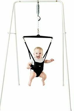 Jolly Jumper - Stand for Jumpers and Rockers - Baby Exercise