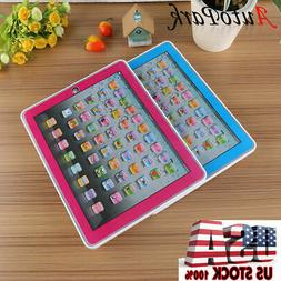 tablet educational toys toy