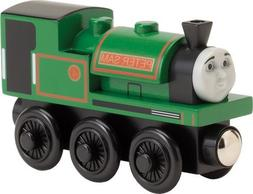 Thomas & Friends Wooden Railway - Peter Sam by Learning Curv