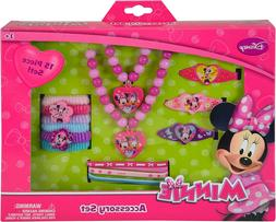 Toys For Girls 1 2 3 4 5 6 7 8 Year Old Pretend Jewelry Set