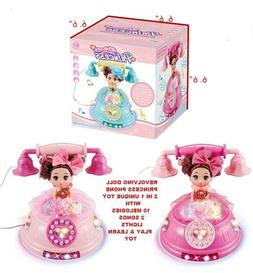 toys for girls age 2 3 4