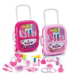 Toys for Girls Age 4 5 6 7 8 9 10 11 Year Old Kids 22 Pc Bea
