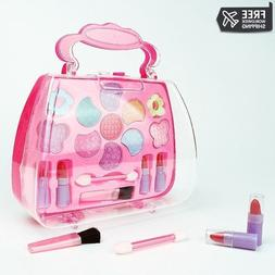 Toys for Girls Beauty Set Kids 3 4 5 6 7 8 9 Years Age Old C