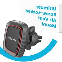 APPS2Car Titen Edition Ultimate Air Vent  Magnetic Phone Hol