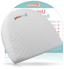 Bassinet Wedge for Baby Reflux | Baby Wedge | Infant Sleep P