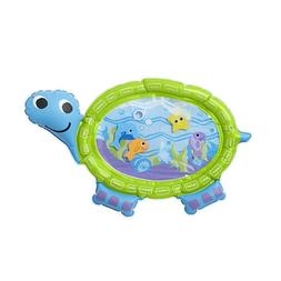 Babies R Us Water Play Pat Mat